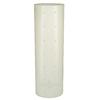 Форма для сыра Буш (D 5,8 см, H 20 см)