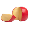 """Набор для приготовления сыра """"Эдам"""" (форма на 2 кг)"""