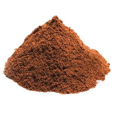 Мускатный орех молотый - 50 грамм