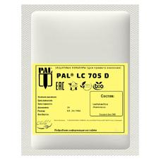 Защитная культура Standa LC 705 D 2U (на 200 литров молока)