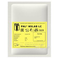 Бактерии для созревания Standa NSLAB LС 3229 (на 1 тонну молока)